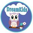 Dream Kids Hoorn - Kinderdagverblijf en buitenschoolse opvang